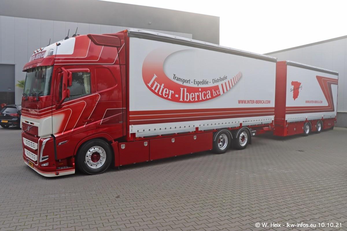 20211010-Inter-Iberica-00030.jpg