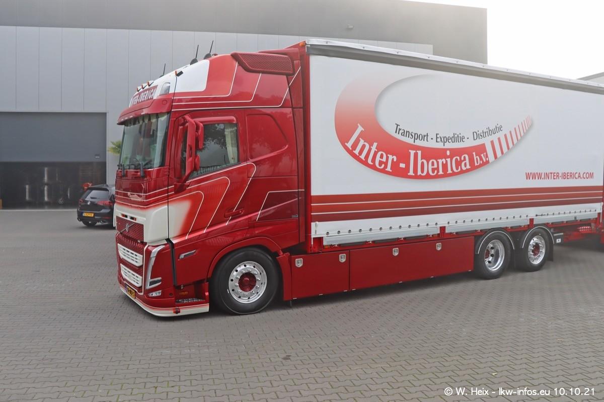 20211010-Inter-Iberica-00031.jpg