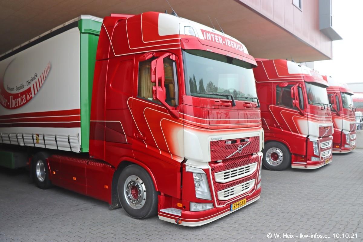 20211010-Inter-Iberica-00041.jpg
