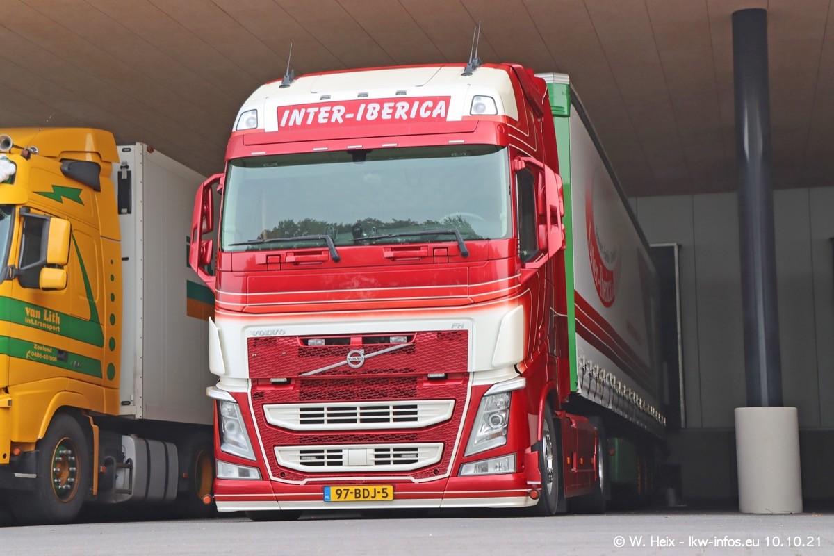 20211010-Inter-Iberica-00050.jpg