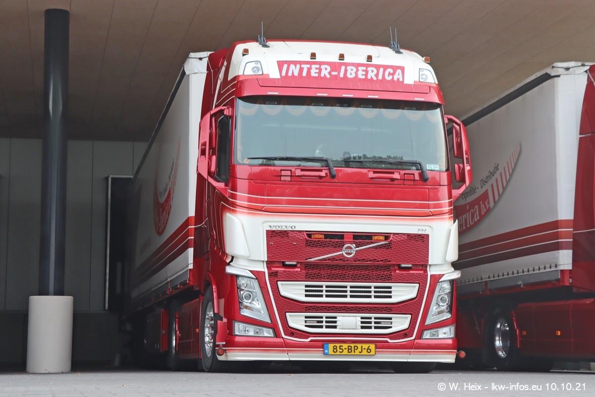 20211010-Inter-Iberica-00051.jpg