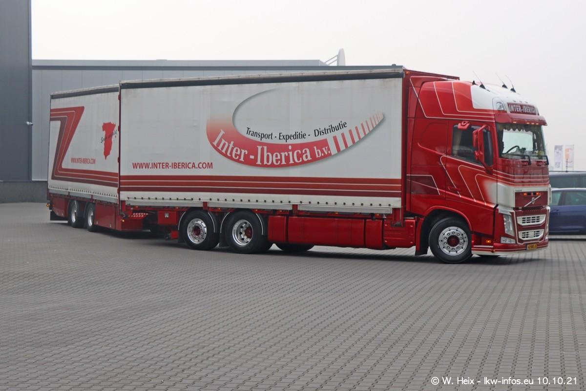 20211010-Inter-Iberica-00130.jpg