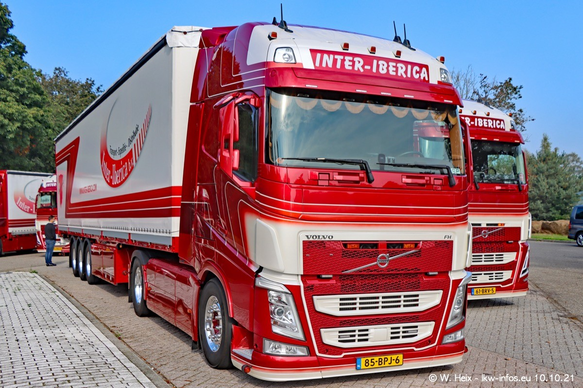 20211010-Inter-Iberica-00268.jpg