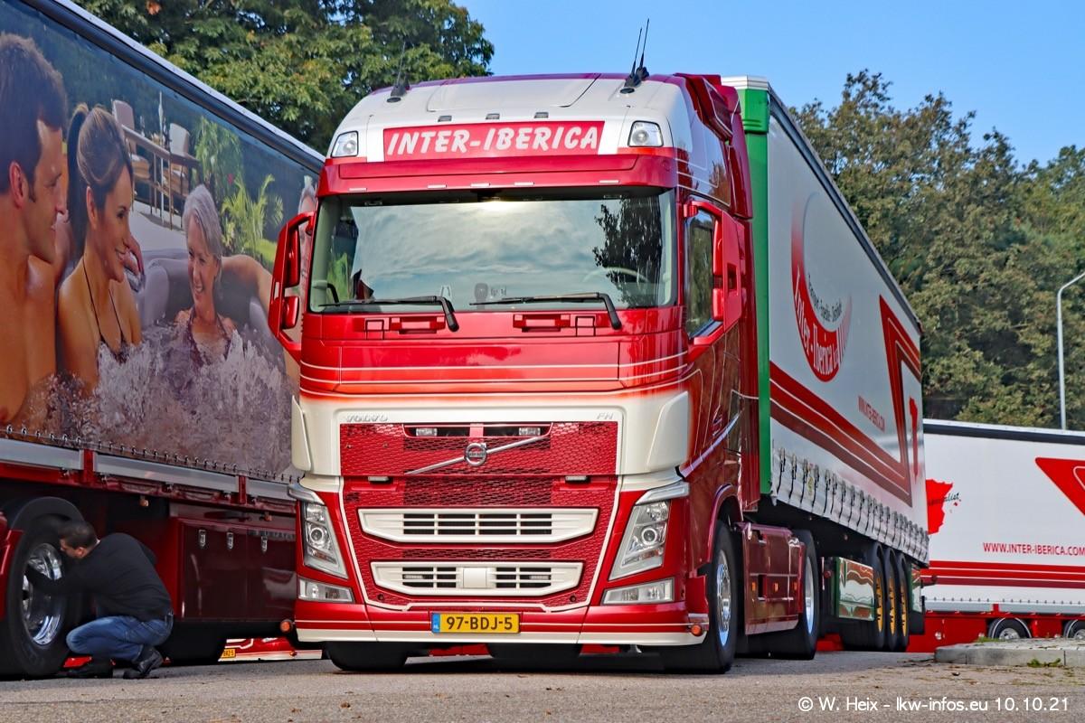20211010-Inter-Iberica-00278.jpg