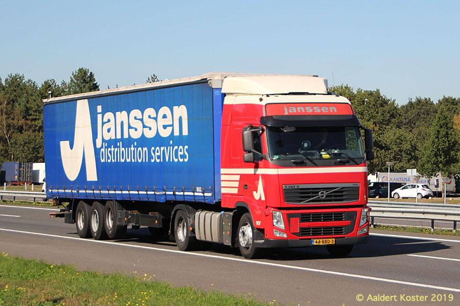 20200904-Janssen-00001.jpg