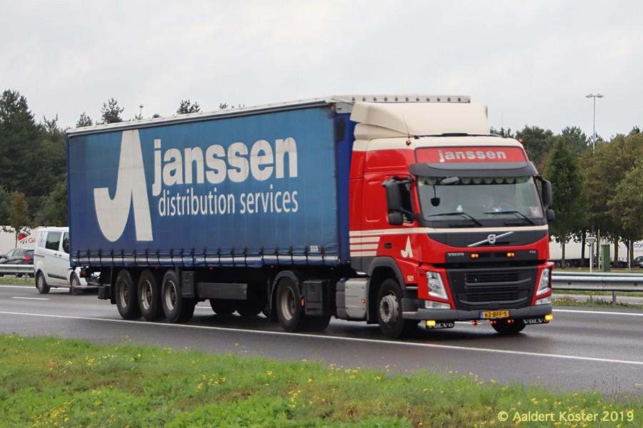 20200904-Janssen-00002.jpg