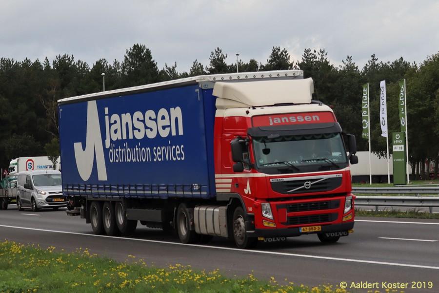20200904-Janssen-00003.jpg