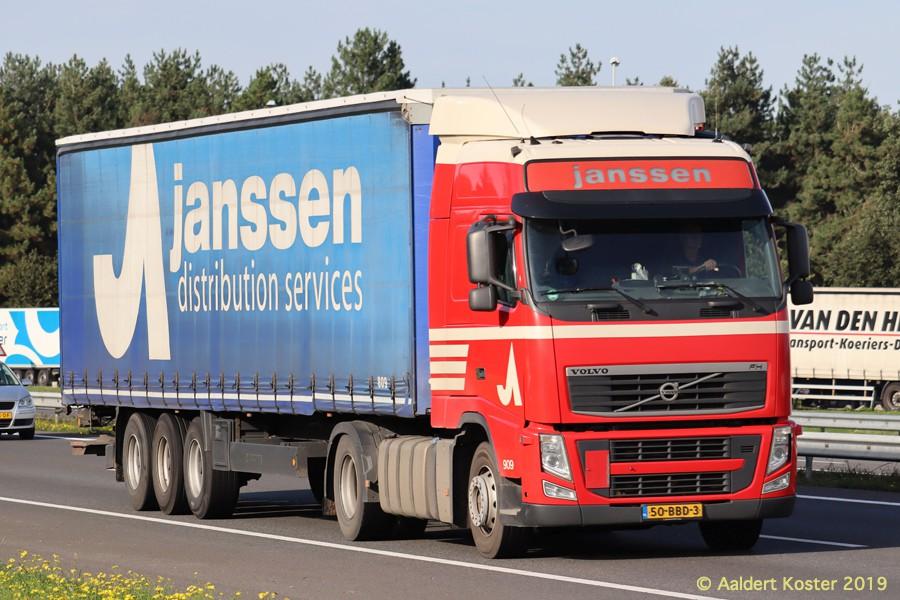 20200904-Janssen-00004.jpg
