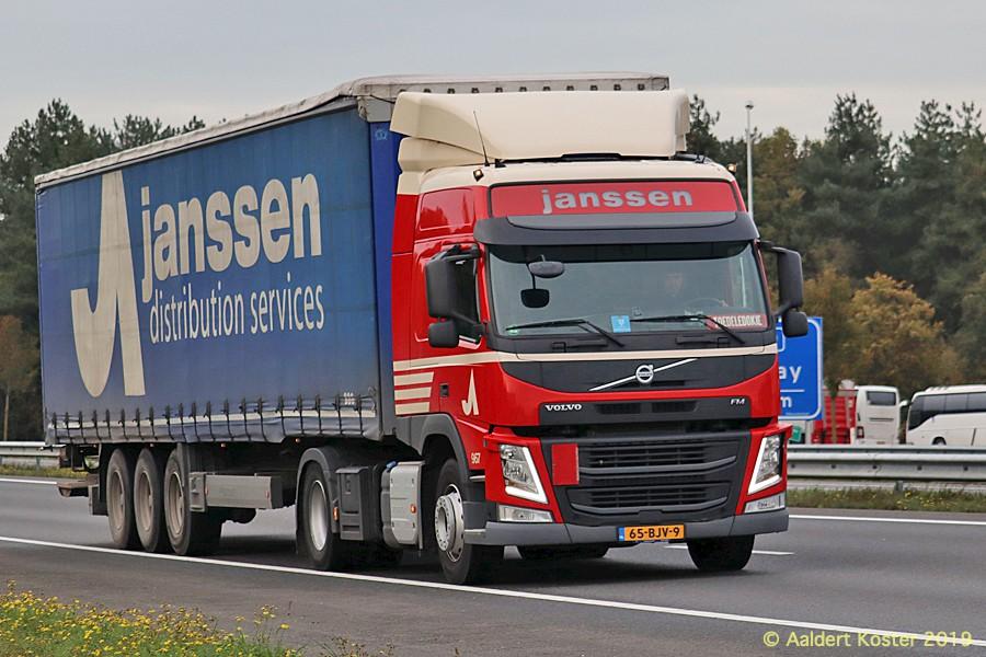 20200904-Janssen-00006.jpg