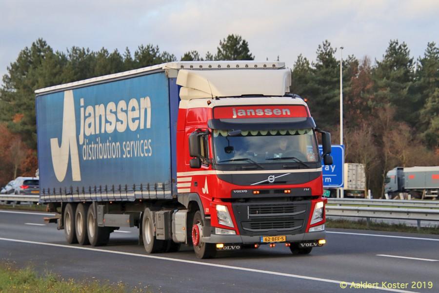 20200904-Janssen-00007.jpg