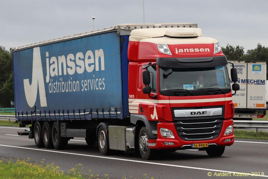 20200904-Janssen-00009.jpg