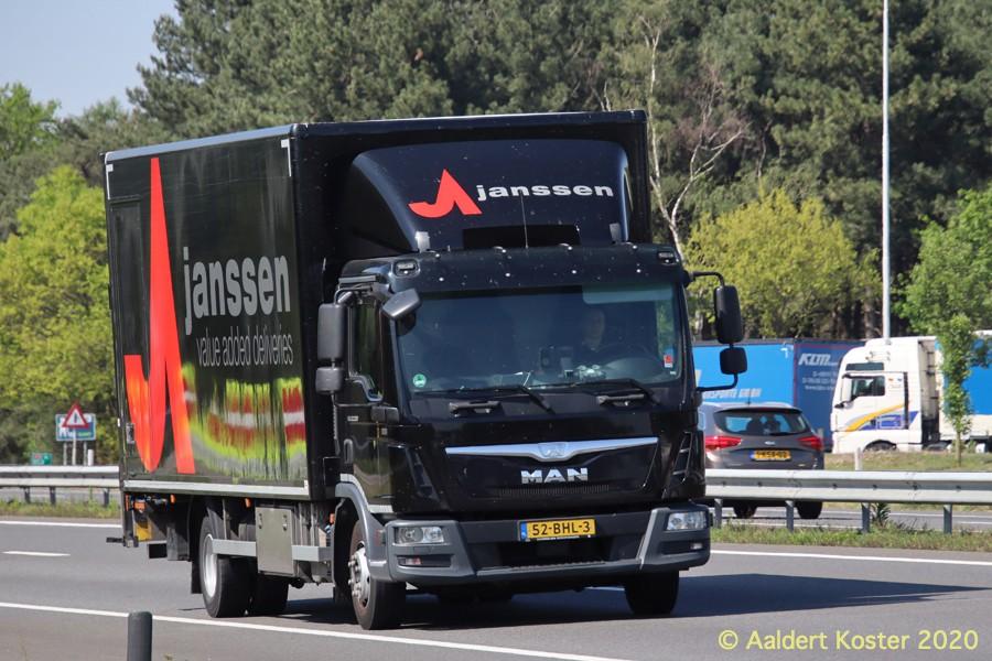 20200904-Janssen-00010.jpg