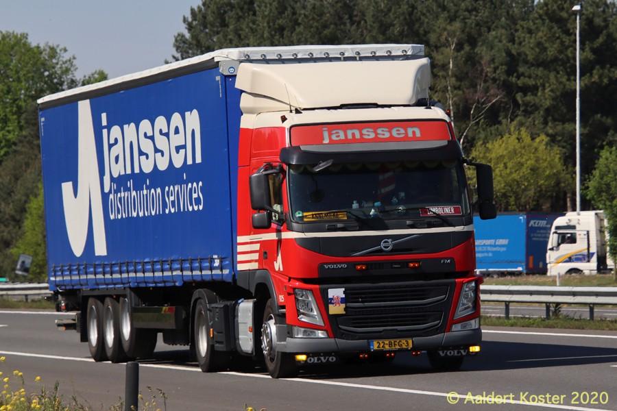 20200904-Janssen-00011.jpg