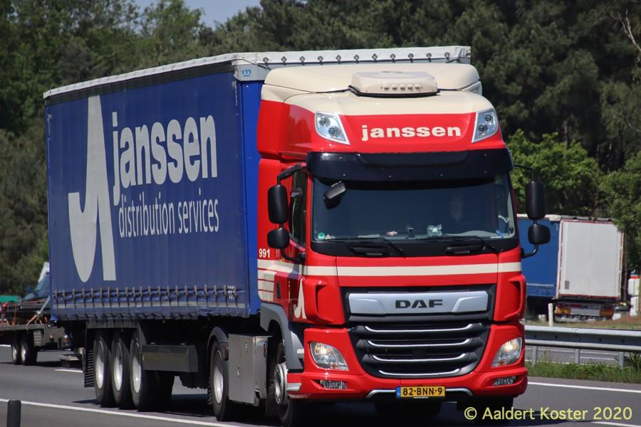 20200904-Janssen-00012.jpg