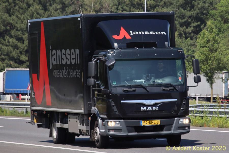 20200904-Janssen-00013.jpg