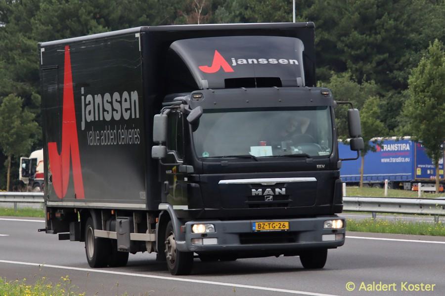 20200904-Janssen-00014.jpg