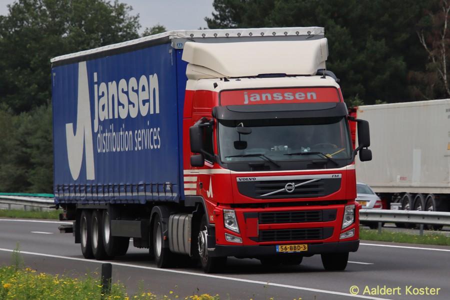 20200904-Janssen-00015.jpg