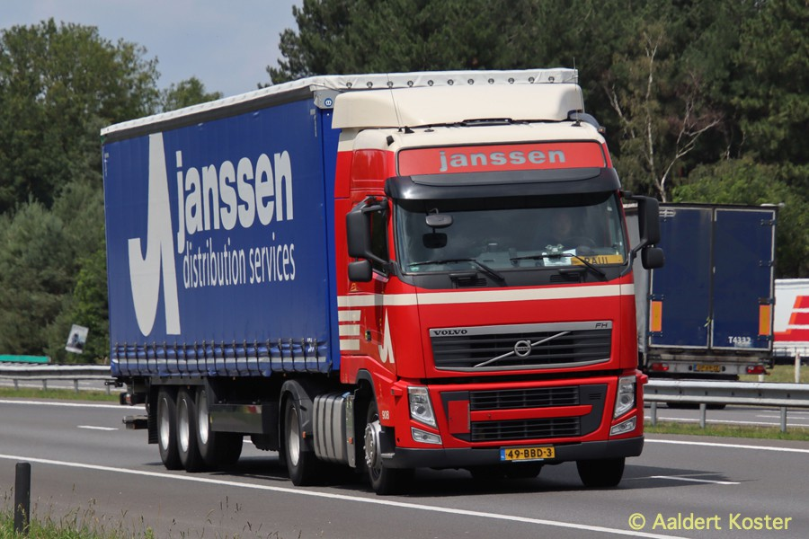 20200904-Janssen-00016.jpg