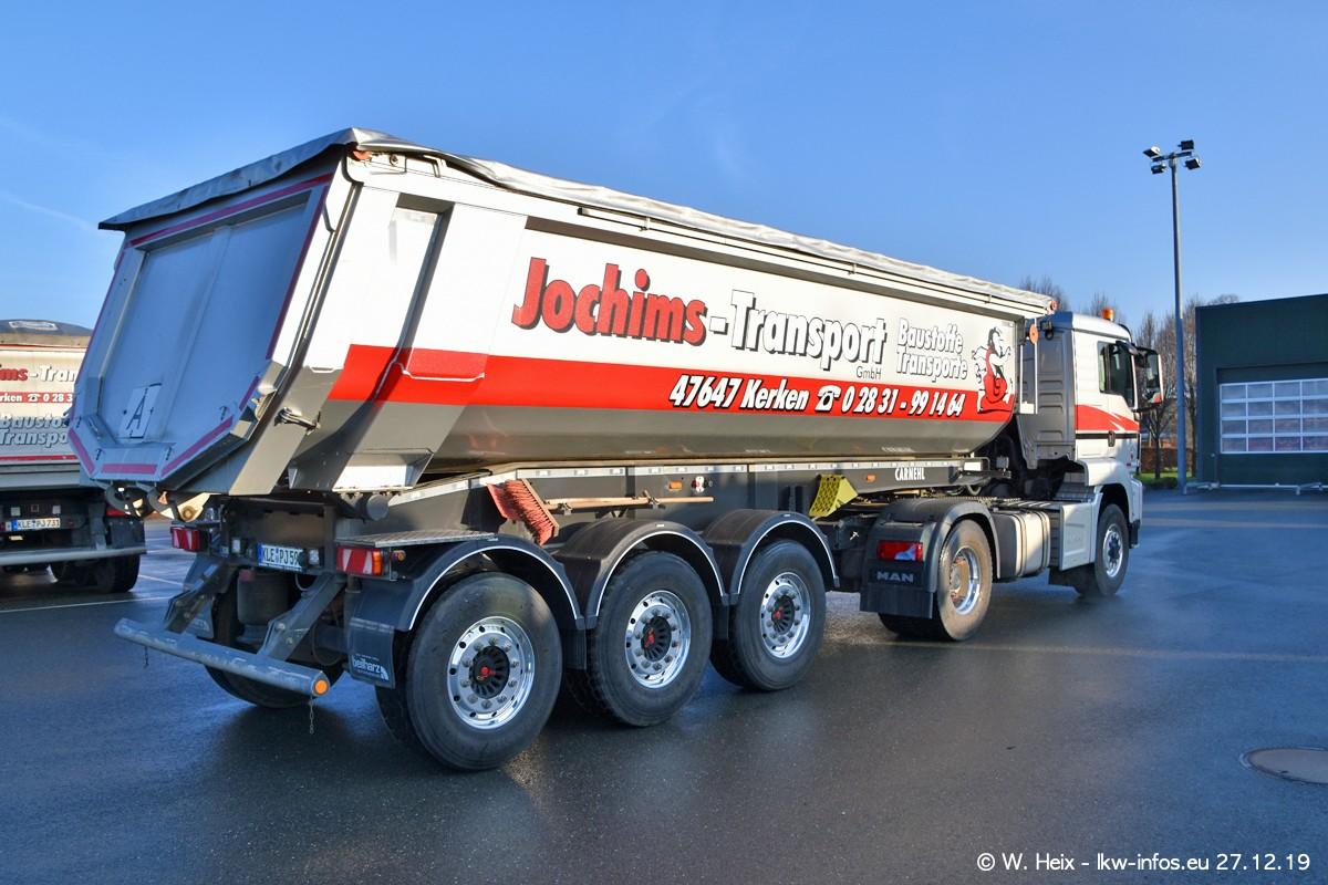 20191227-Jochims-00165.jpg
