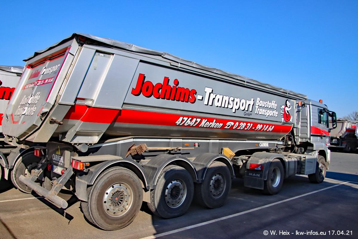 20210417-Jochims-00312.jpg