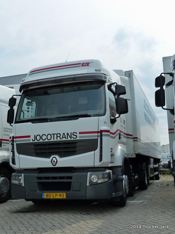 Jocotrans-20140815-008.jpg