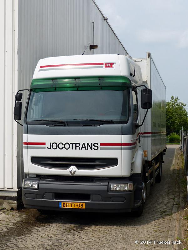 Jocotrans-20140815-010.jpg
