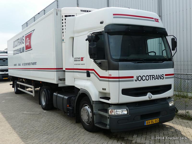 Jocotrans-20140815-011.jpg