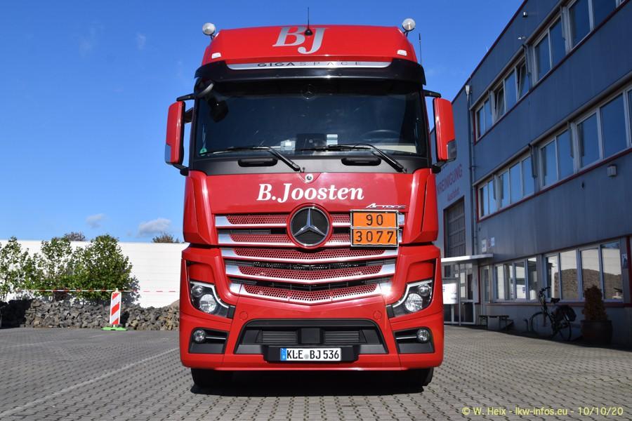 20201010-Joosten-B-00008.jpg