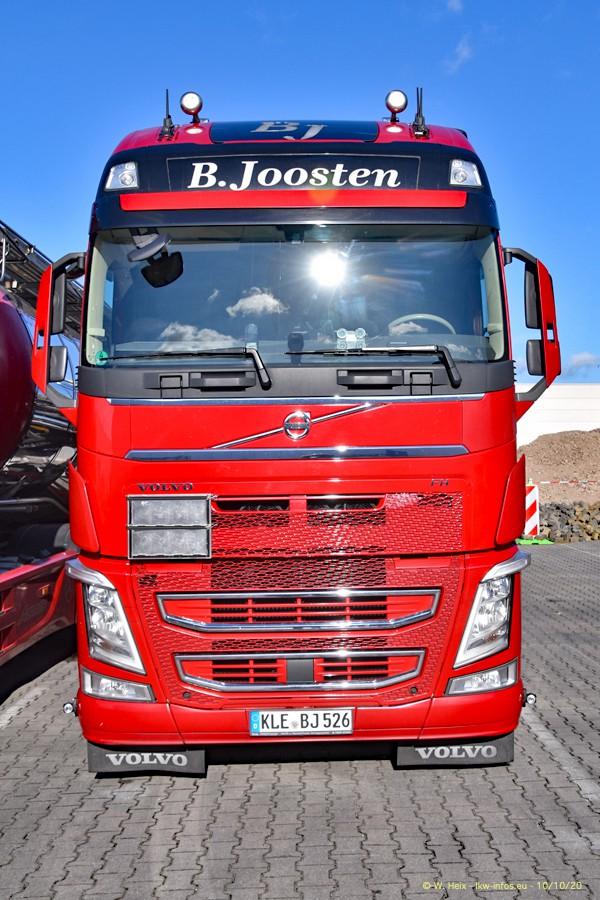 20201010-Joosten-B-00029.jpg