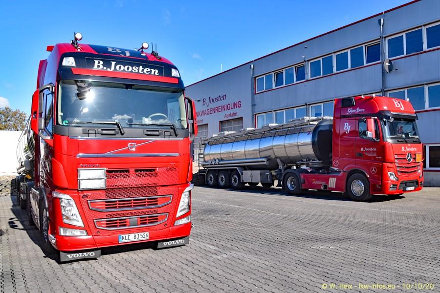 20201010-Joosten-B-00032.jpg