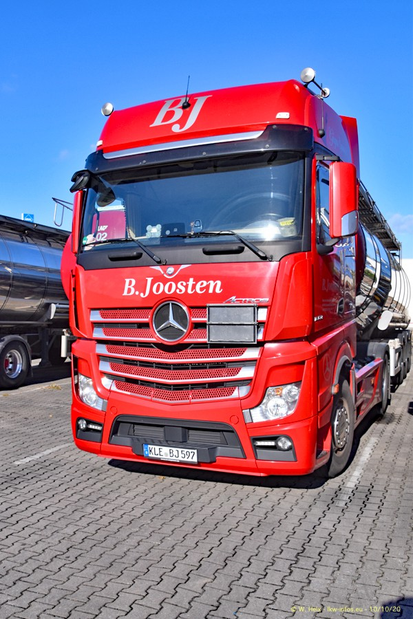 20201010-Joosten-B-00035.jpg