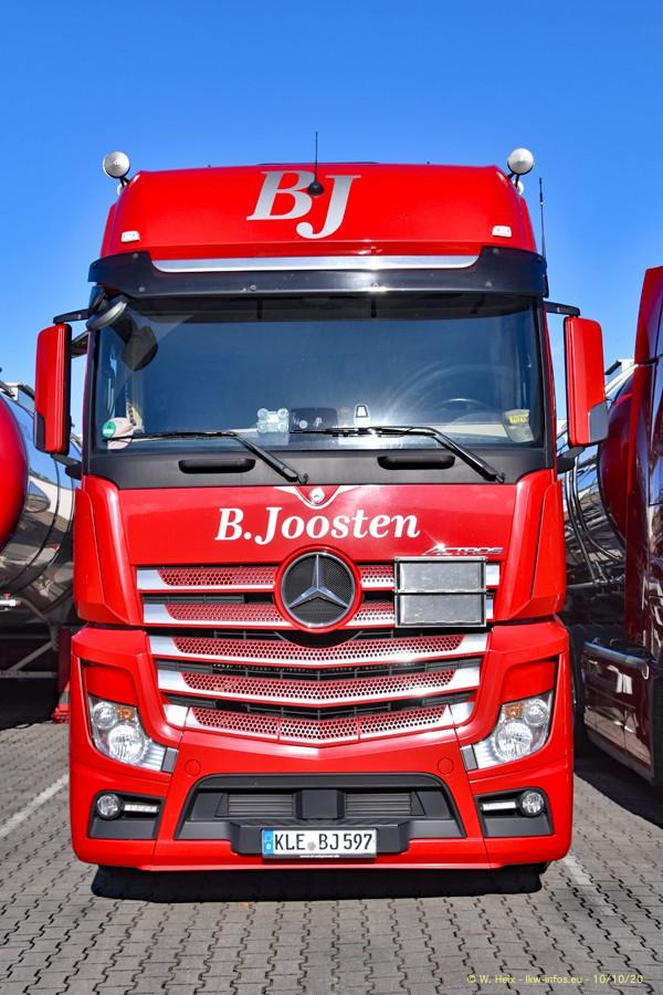 20201010-Joosten-B-00037.jpg