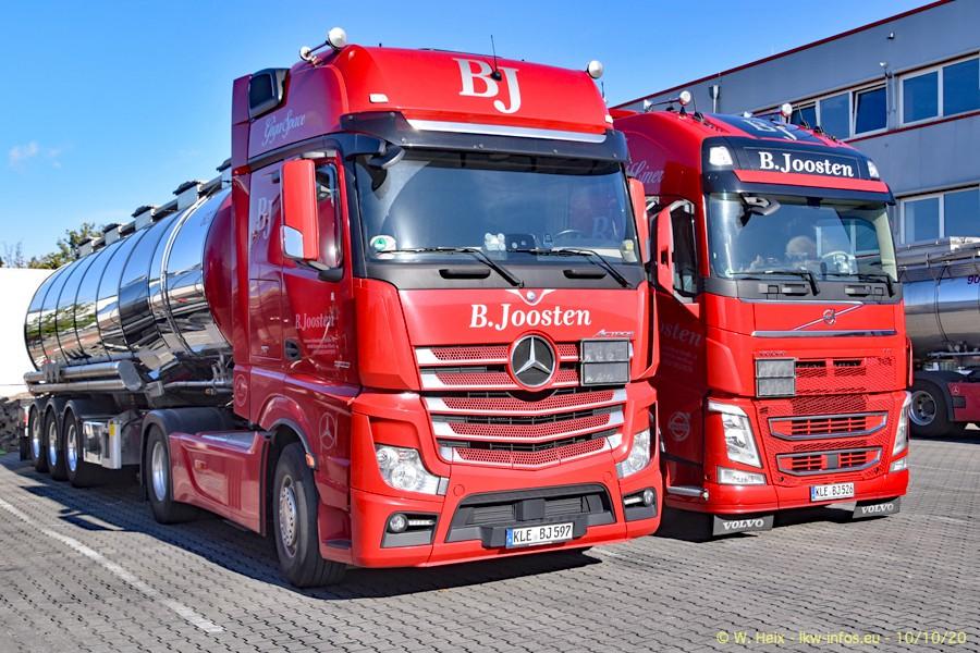 20201010-Joosten-B-00039.jpg
