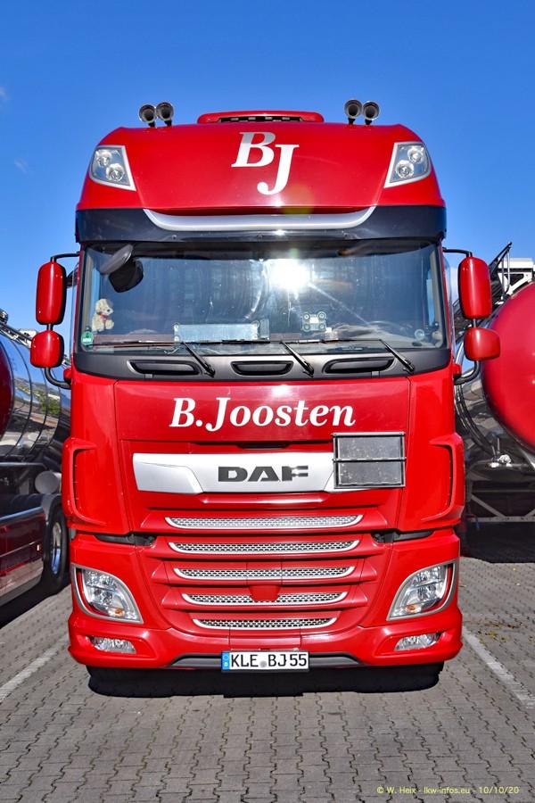 20201010-Joosten-B-00050.jpg