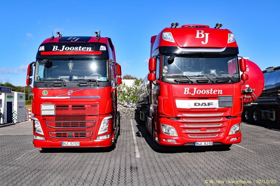 20201010-Joosten-B-00053.jpg