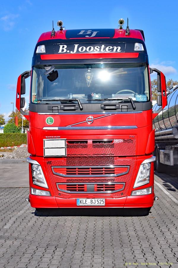 20201010-Joosten-B-00056.jpg