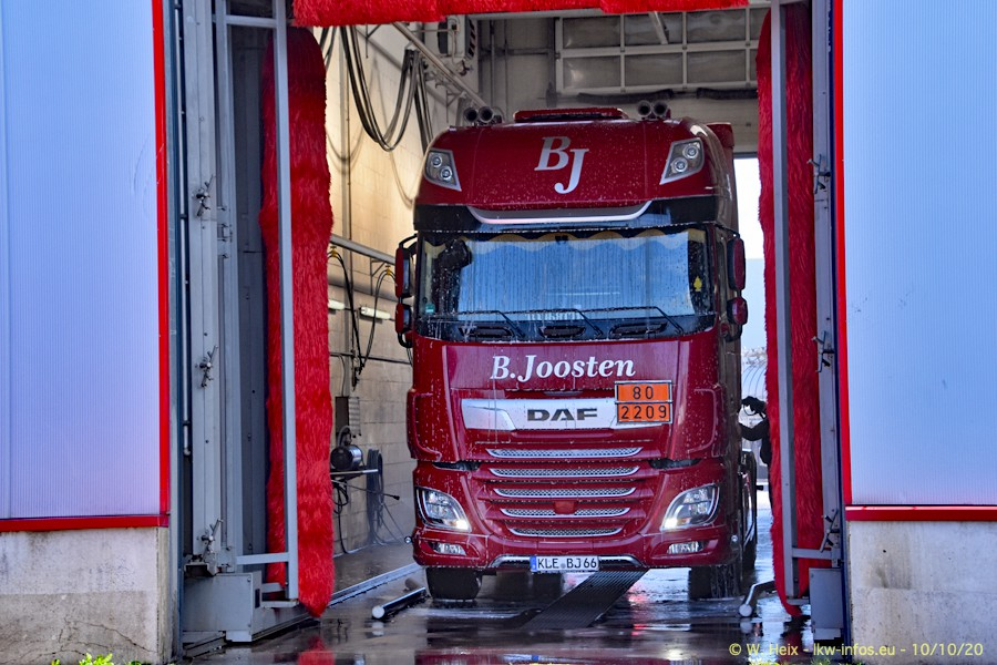 20201010-Joosten-B-00066.jpg