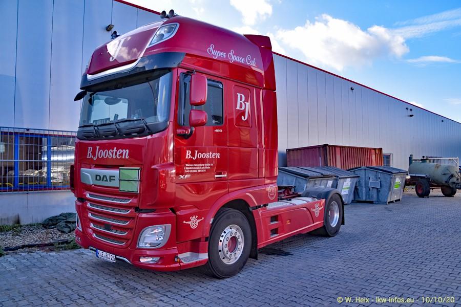 20201010-Joosten-B-00082.jpg