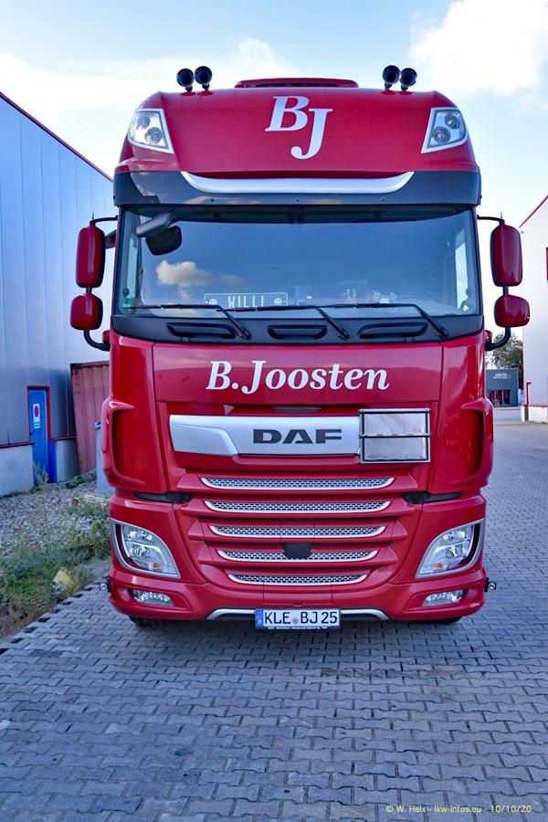 20201010-Joosten-B-00086.jpg