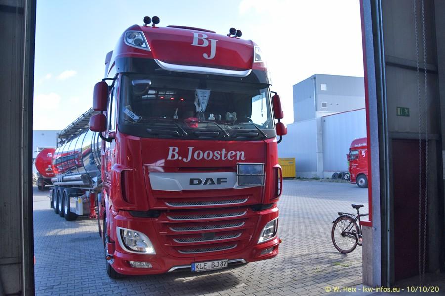 20201010-Joosten-B-00097.jpg