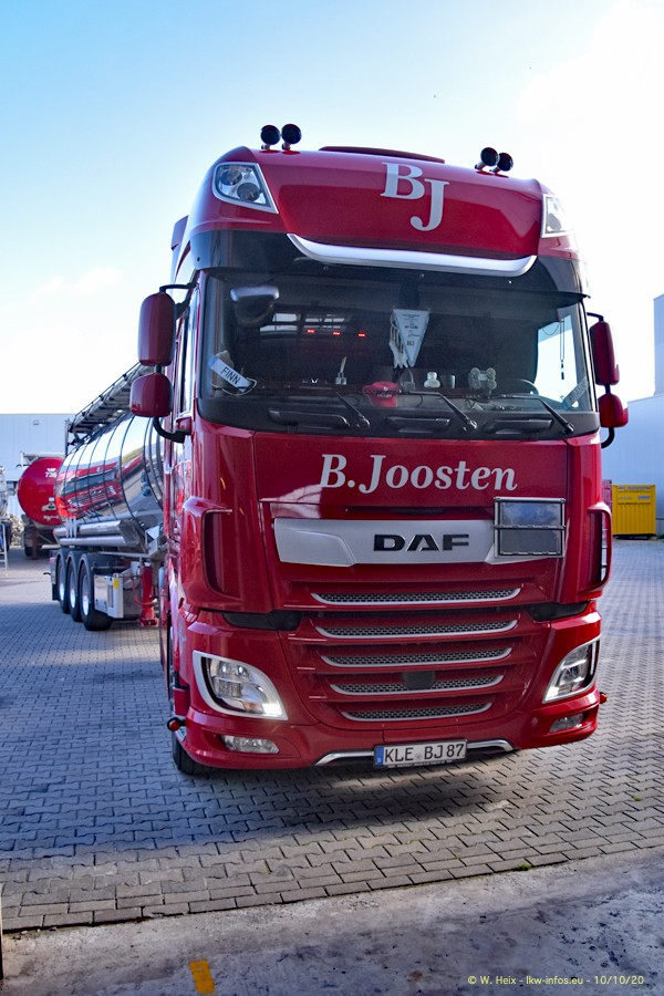 20201010-Joosten-B-00098.jpg