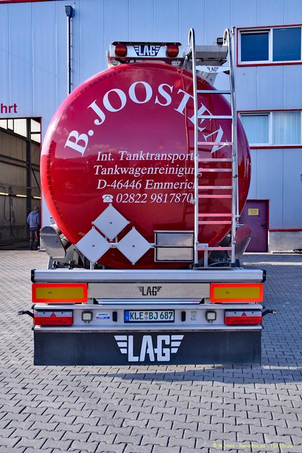 20201010-Joosten-B-00104.jpg