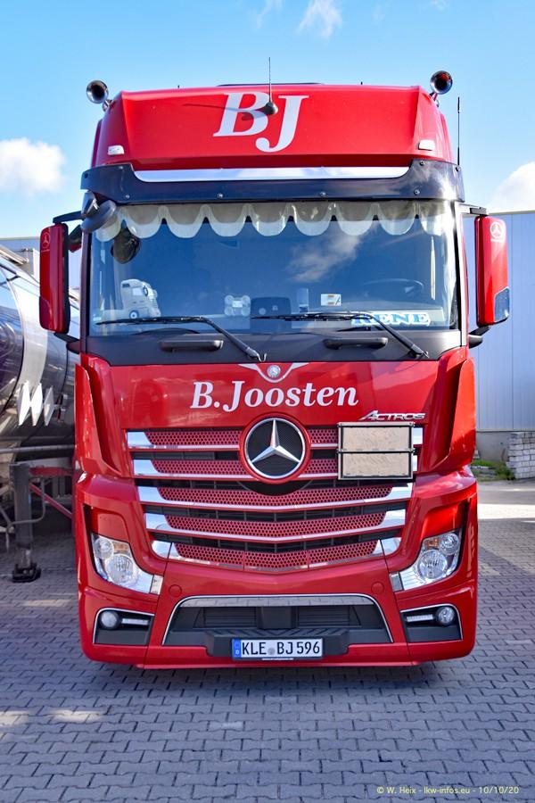 20201010-Joosten-B-00110.jpg