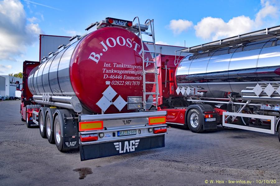 20201010-Joosten-B-00118.jpg