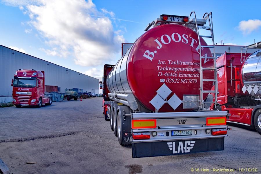 20201010-Joosten-B-00119.jpg