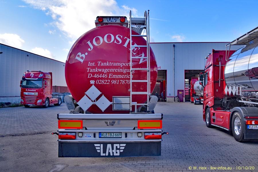 20201010-Joosten-B-00120.jpg