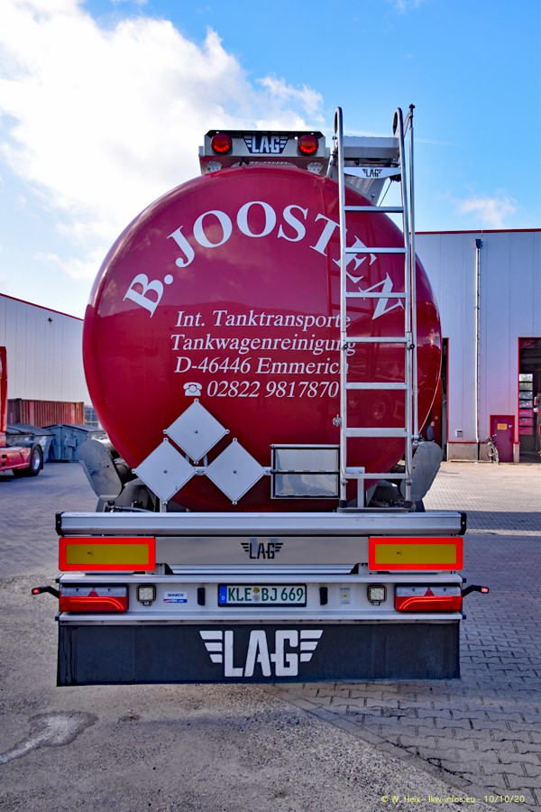 20201010-Joosten-B-00121.jpg