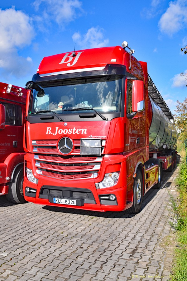 20201010-Joosten-B-00130.jpg