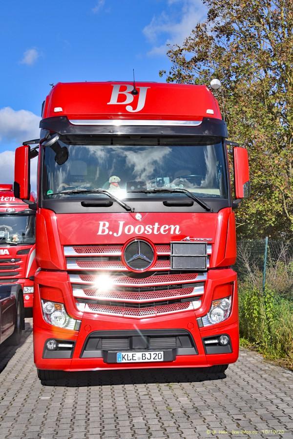 20201010-Joosten-B-00134.jpg