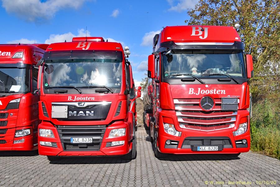 20201010-Joosten-B-00135.jpg